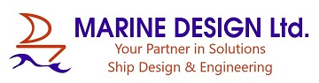 Marine Design Ltd.